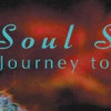 "A ""Soul Sister"" from our very own S.O.U.L. family"